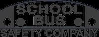 Sbsc logo small