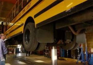 SBSC OSHA Compliance / Bus Garage Safety Toolkit Demo